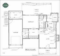 small house floor plans with basement house plan new 1200 sq ft house plans with baseme hirota oboe