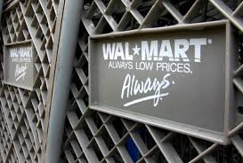 what time does walmart open on thanksgiving labor board sides with workers walmart can u0027t silence employees