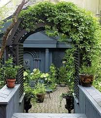 style courtyards 177 best courtyards images on architecture courtyards