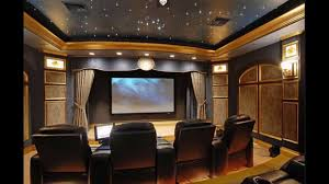 small home theater room design download home theater room ideas gurdjieffouspensky com