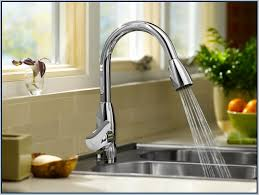 The Best Kitchen Faucets Consumer Reports The Best Kitchen Faucets Consumer Reports Outstanding Home And