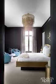 Black Wall Bedroom Interior Design 115 Best Bedrooms Images On Pinterest Beautiful Bedrooms