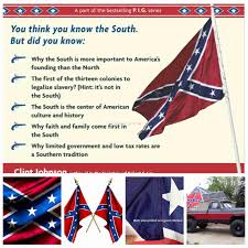 Civil War North Flag 3x5ft American Confederate Flag Rebel Flag Civil War Flag Southern