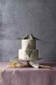 antiquitarian silver cake stand in sale bhldn