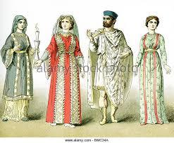 roman women of empire stock photos u0026 roman women of empire stock