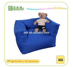 bean bag chairs for toddlers church chair industries acorn lifts