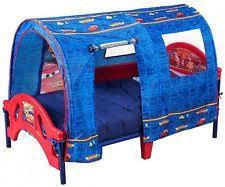 Disney Cars Bedroom Set disney toddler bed mattress bedroom furniture kids children 3 set