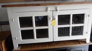 antique white tv cabinet antique pine tv cabinet antique furniture