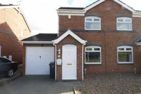 To Rent 2 Bedroom House Search 2 Bed Houses To Rent In City Of Kingston Upon Hull