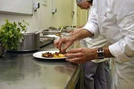 cap cuisine correspondance cap cuisine par correspondance formation cap cuisine par