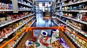 umfrage reicht die rente als umfrage 76 prozent gegen gesichtserkennung im supermarkt