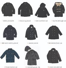 boys coats littlestylefinder