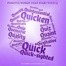 best 25 list of positive adjectives ideas on pinterest positive