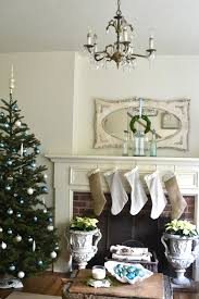 home decor blogs 2015 faded charm