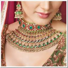 south jewellery designers news fashion trends designers south indian