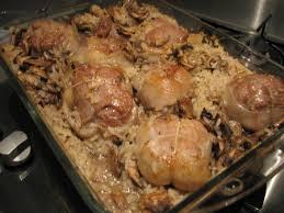 cuisiner paupiette de veau recette risotto chignons paupiettes de veau cuisinez risotto