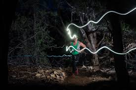 5 things to do to prepare for the ragnar trail night run ragnar
