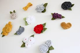 baby hair accessories nesting scrappy baby hair accessories