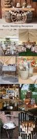 Backyard Bbq Wedding Ideas 25 Amazing Rustic Outdoor Wedding Ideas From Pinterest Rustic