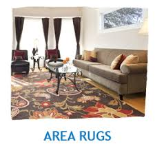Rug Cleaning Cost Zerorez