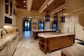 Mediterranean Kitchen Tiles - dark green kitchen wall tiles home kitchen tiles rainbow dark with