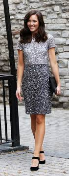 new years dresses for sale 192 best and party ideas images on winter