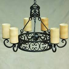 lights of tuscany sales and clearance items fixtures