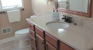 bathroom remodeling and more including tile work showers repairs