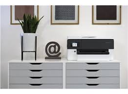 A3 Filing Cabinet Hp Officejet Pro 7720 A3 Wireless All In One Printer Hp Store Uk