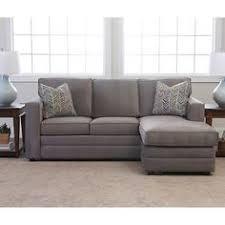 Costco Sleeper Sofas Tilden Fabric Queen Sleeper Sofa Costco 800 77 U201d W X 37 U201d D X