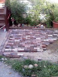 best 25 brick laying ideas on pinterest herringbone brick