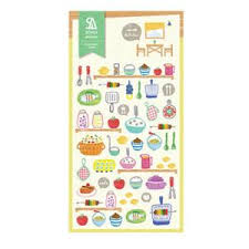 valise cuisine valise de cuisine achat vente jeux et jouets pas chers