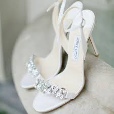 wedding shoes jimmy choo jimmy choo bridal shoes simple yet stunning http www