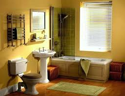 wall decorating ideas for bathrooms rustic small half bathroom ideas rustic small half bathroom ideas