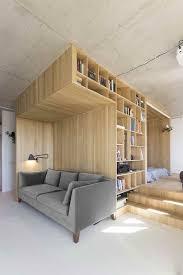 lit pour chambre mansard馥 46 kis lakás inspiráció a legjobb ötletek amit valaha láttál