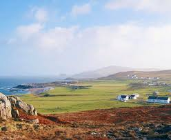 malin head northern malin head the most northern part of ireland photo by