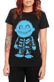 149 best disney clothes nightmare before images on