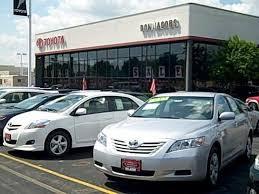 toyota milwaukee don toyota milwaukee wi 53221 car dealership and auto