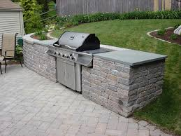 bull outdoor kitchens outdoor grill google search patio pinterest outdoor living