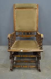 Cracker Barrel Rocking Chair 25 Best Victorian Rocking Chairs Ideas On Pinterest Victorian