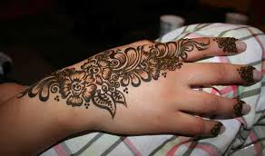 amazing collection of elegant and unique mehndi designs amazing