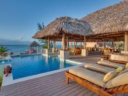 bird island belize rental exclusive private island custom home minute vrbo