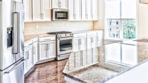 kitchen cabinets or not premier winfield area kitchen cabinet painting company