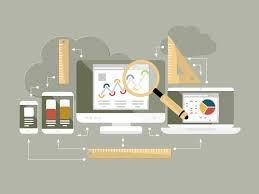 Webmaster Search Console Ventajas Para El Seo Del Nuevo Google Webmaster
