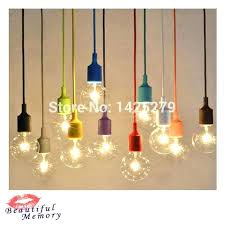 Kid Light Fixtures Pendant Light Kid Light Fixtures Hanging Light With