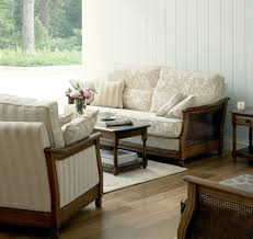 living room white chaise sofa best quality sofas best pull out