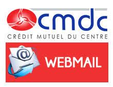 adresse siege credit mutuel crédit mutuel du centre l argent pour nous tous