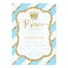 prince baby shower prince baby shower invitations babyshowerinvitations4u