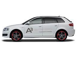 audi car specifications 2015 audi a3 specifications car specs auto123