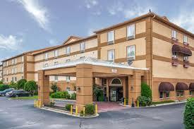 Comfort Inn Mcree St Memphis Tn Quality Hotels Near St Jude Children U0027s Hospital Special Medical